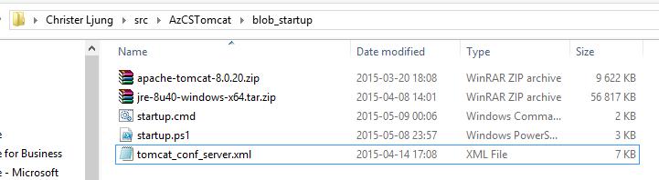 blob_startup