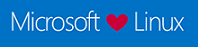 MicrosoftLoveLinux-big