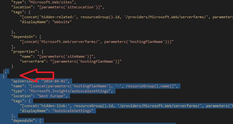 Json_code_change_3