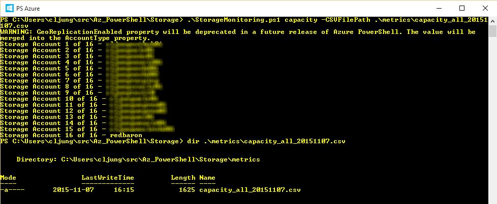 ListBlobCapacity-result