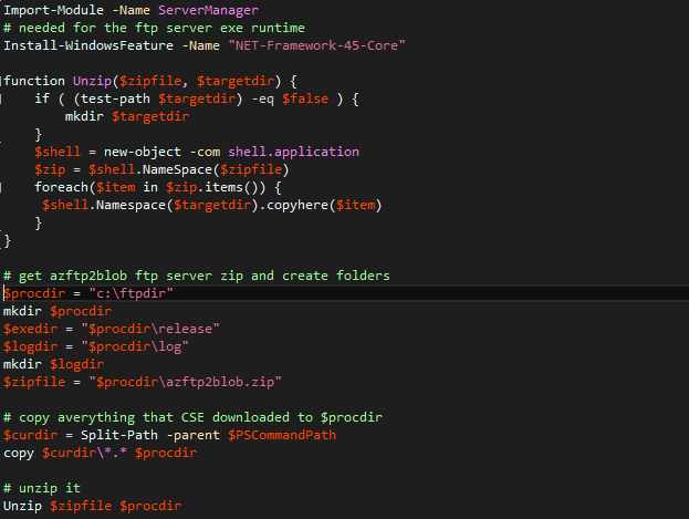 ftp-server-install1