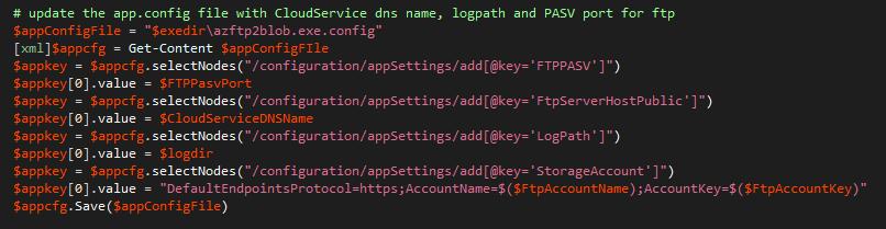 ftp-server-install2