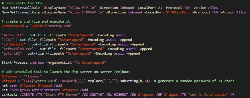 ftp-server-install3