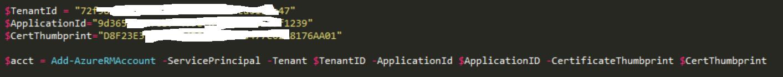 sp-login-test