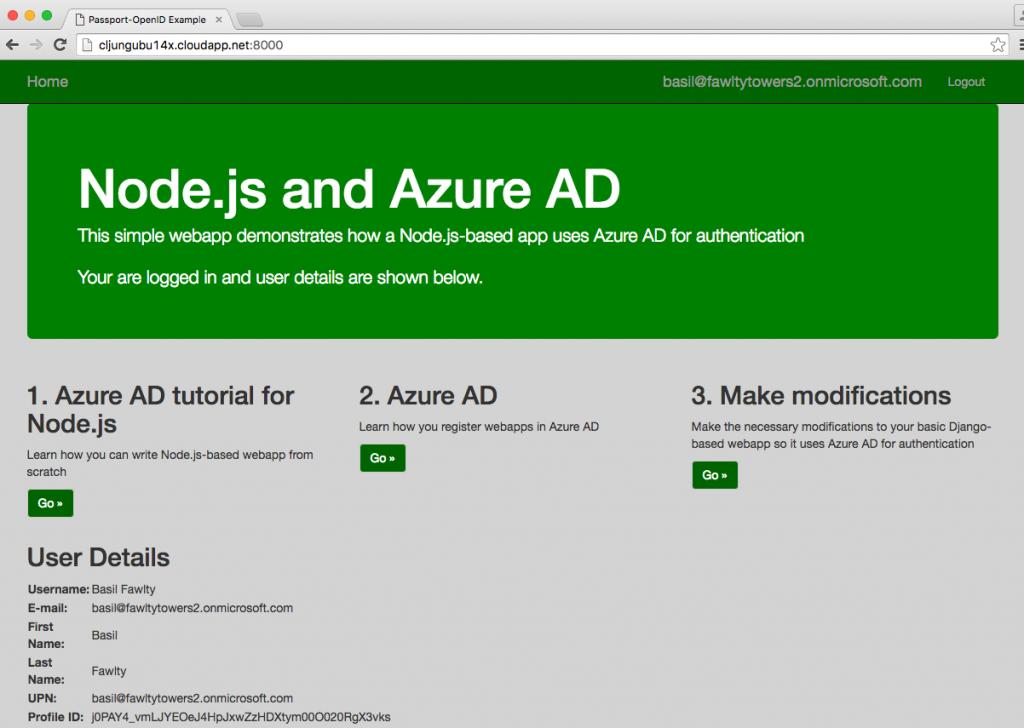 aadnode-website-3