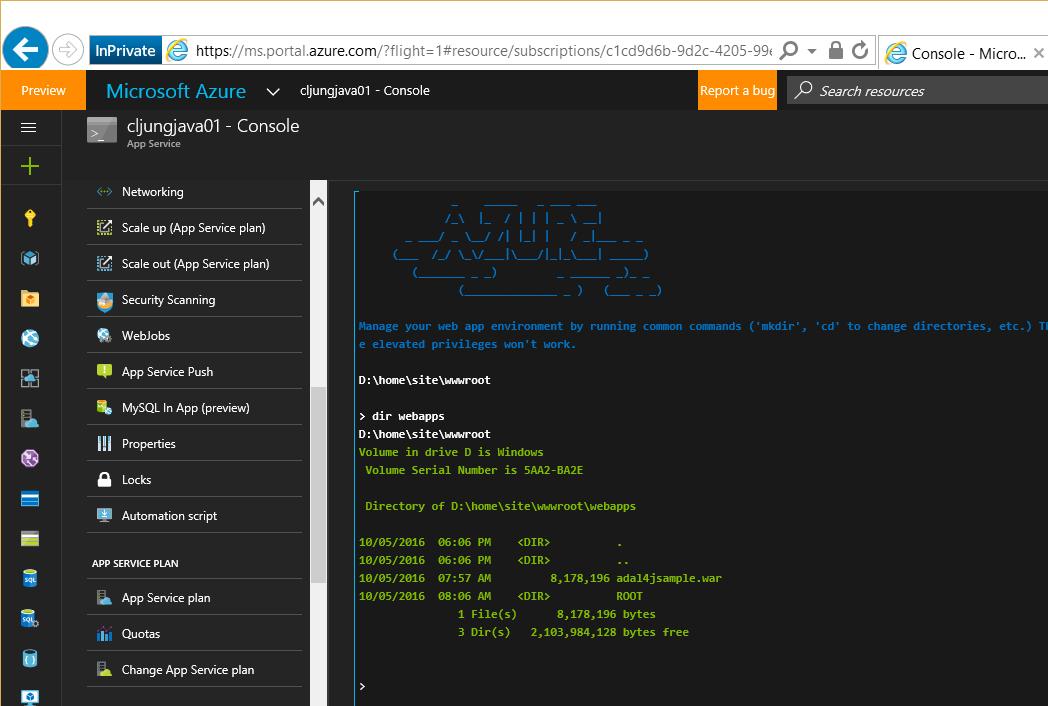 webdeploy_appsvc_console