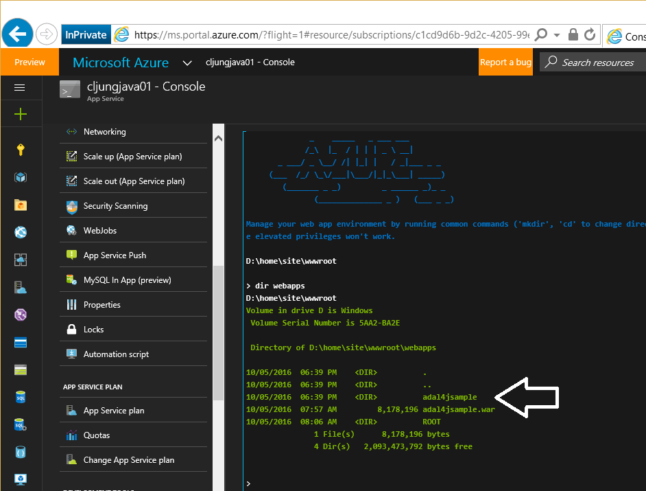 webdeploy_appsvc_console2