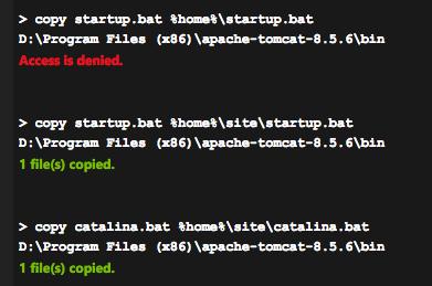 tomcat-config_3
